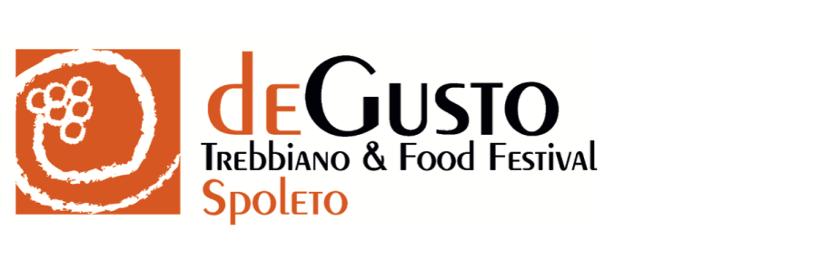 Trebiano Spoletino Festival